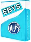 Elektronik Belge Yönetim Sistemi (EBYS)