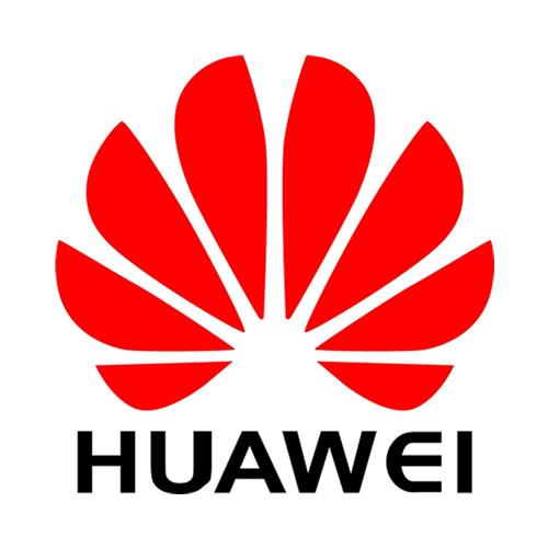 Huawei Sunucu Çözümleri