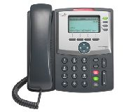 Mobil IP ve IP Telefon