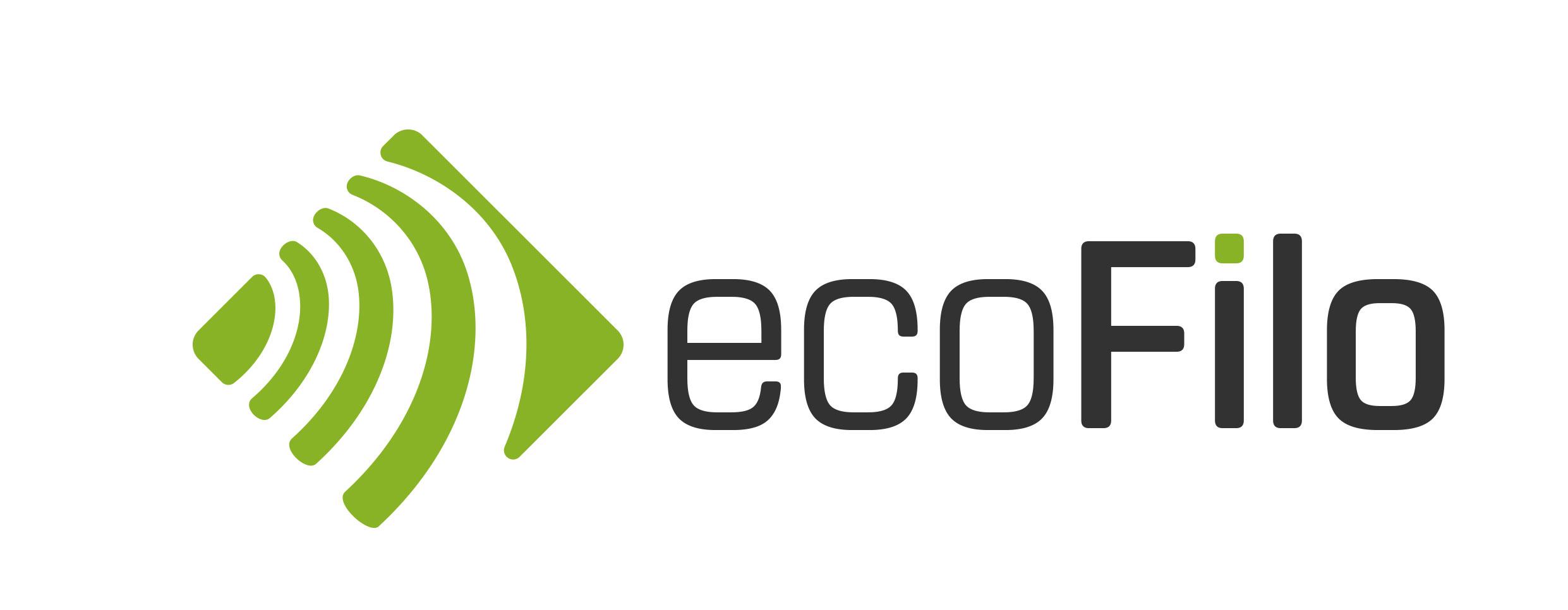 Ecofilo