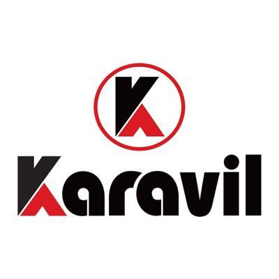 Karavil