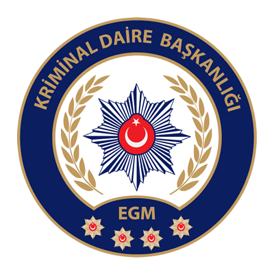 Kriminal Polis Laboratuvarı Diyarbakır